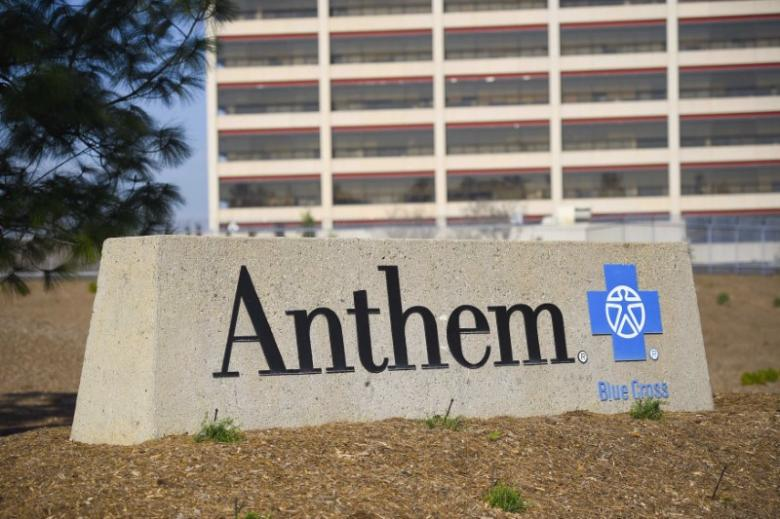 Anthem weighing Obamacare individual market in each state