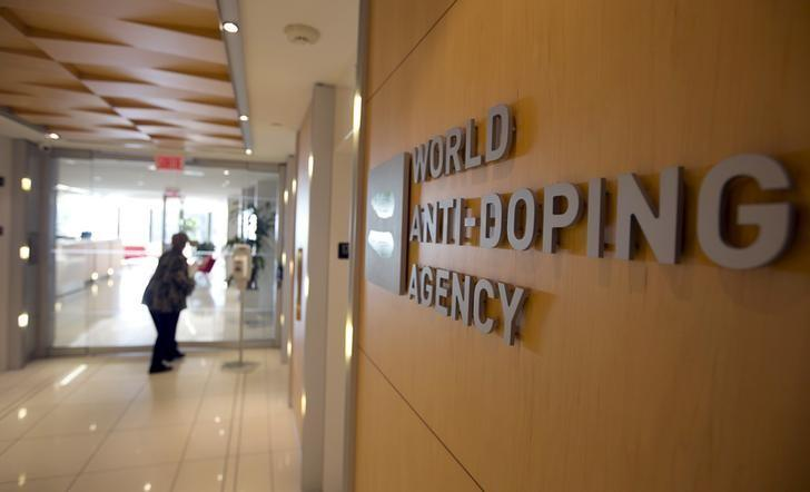 WADA fast tracks rules that could bar Russia from Olympics