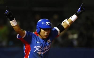 Baseball: Court upholds Pirates infielder Kang's drunk driving sanction