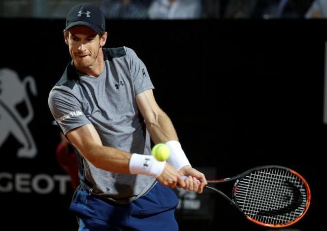 Murray, Wawrinka will be ready at French Open despite form dip: Djokovic