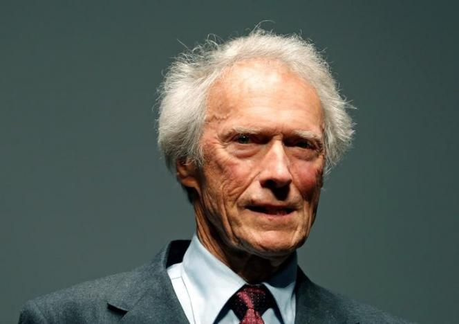 Clint Eastwood does not rule out a return to Westerns