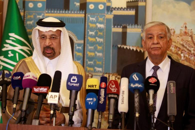 OPEC set to prolong oil cuts as delegates predict smooth meeting