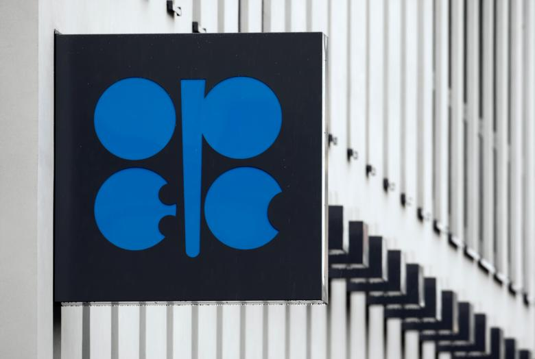Kuwait says OPEC, non-OPEC could deepen oil cuts