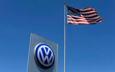 California says VW clean car spending plan has shortcomings