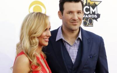 Retired NFL quarterback Romo vying to qualify for 2017 U.S. Open