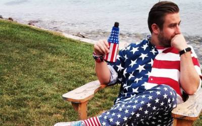 Bar manager: Cops never talked with staff about night Seth Rich was murdered