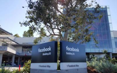 Revealed: Facebook's internal rulebook on sex, terrorism and violence