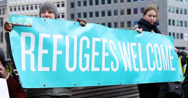 Sweden: Migrants Responsible For 90% of Shootings
