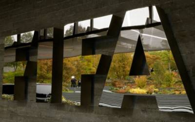 FIFA Council set to back North American 2026 World Cup bid