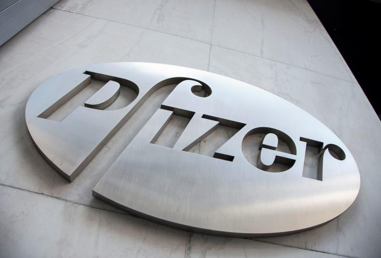 Pfizer sues Johnson & Johnson over Remicade biosimilar