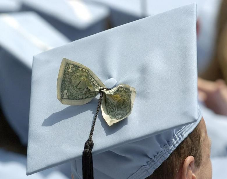 Bond market braces for impact of New York's free tuition plan