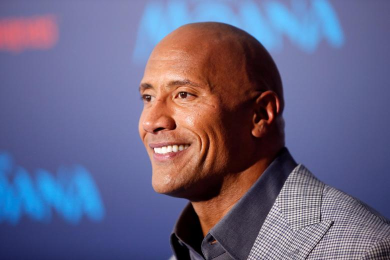 'Baywatch' returns, jiggles and all