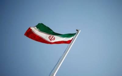 Iran has built third underground ballistic missile factory: Fars news agency