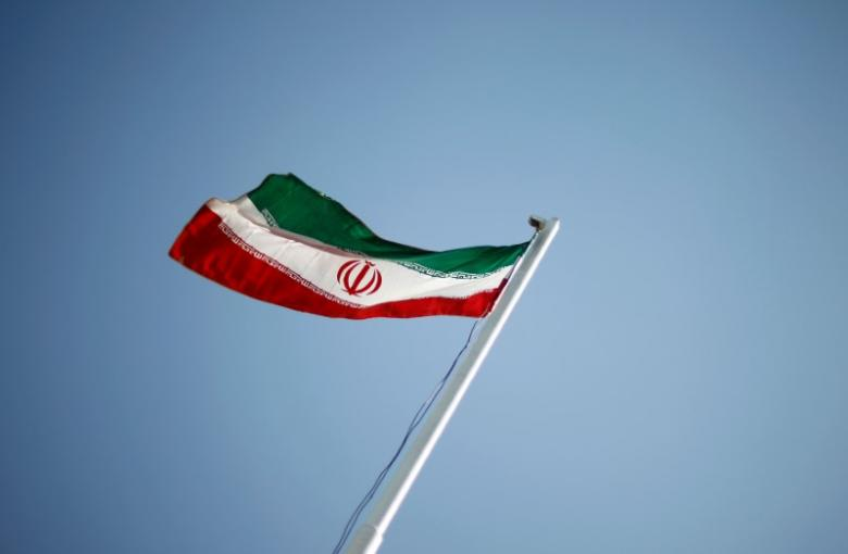 Iran has built third underground ballistic missile factory: Fars news agency