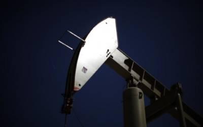 Bid to revoke Obama-era methane rules fails in U.S. Senate