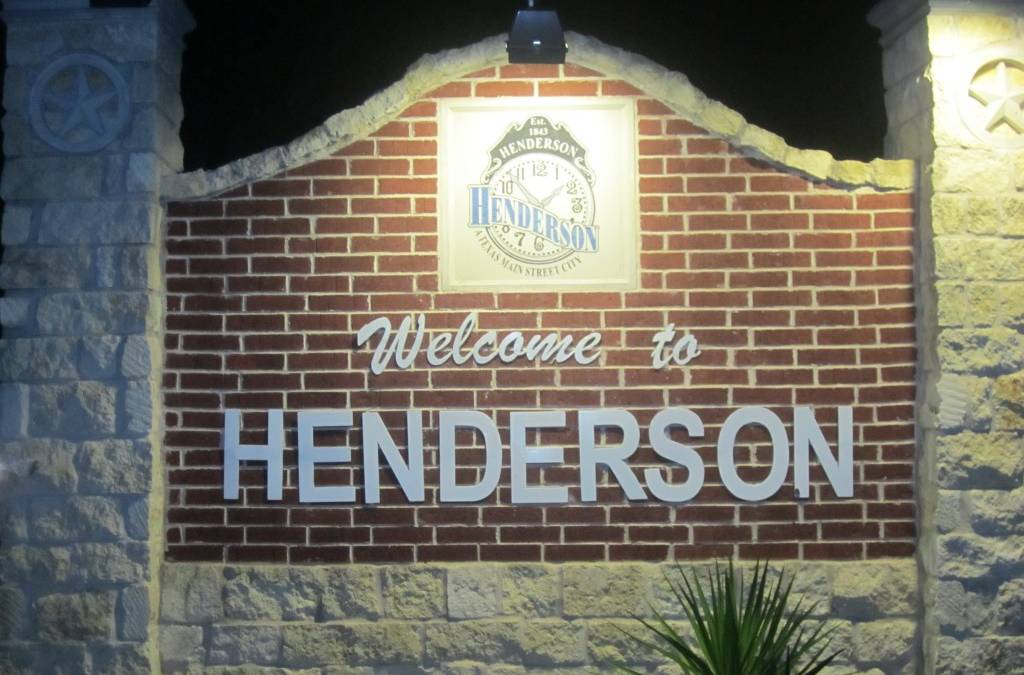 Henderson City Council to Accept Applications for Vacant Ward 2 Seat
