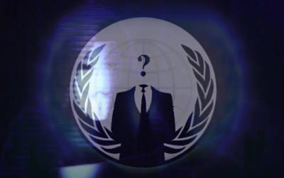 Anonymous warns world to 'prepare' for World War 3