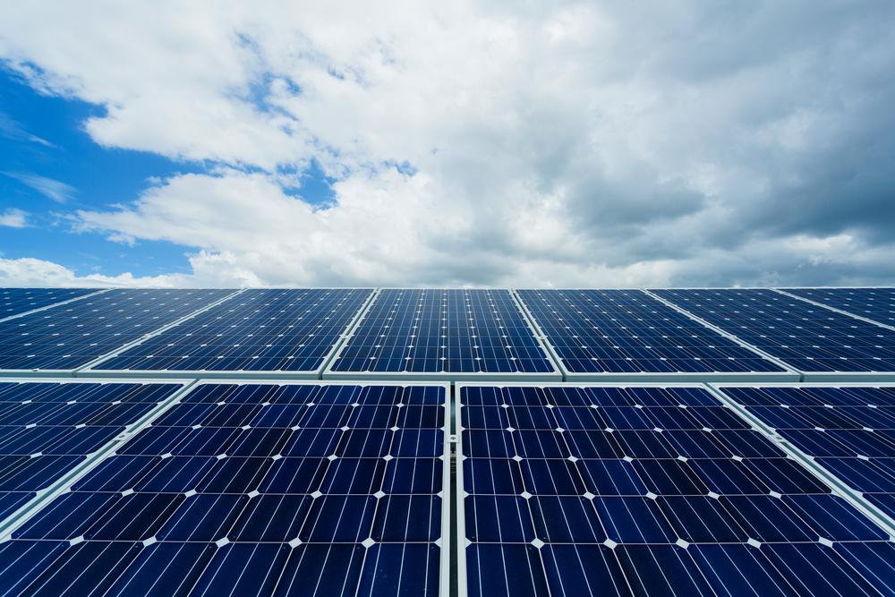 Nevada Legislature revives subsidies for rooftop solar industry