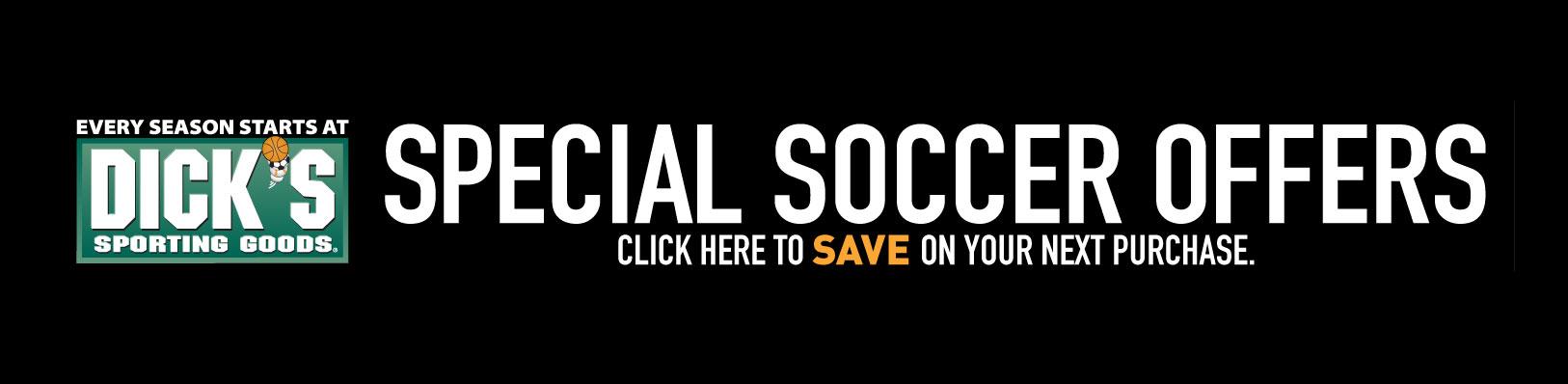 DSG_Ad_Banner Soccer Soccer [your]NEWS