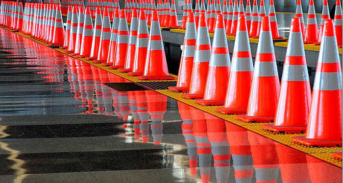 RTC's 'Love the Cone' commercials are a waste of taxayer money