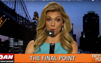 .@Liz_Wheeler: We finally have proof of inappropriate financial dealings with Russia