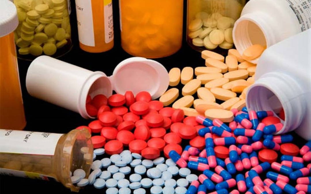 Drugs approved with limited data aren't always well-tested later