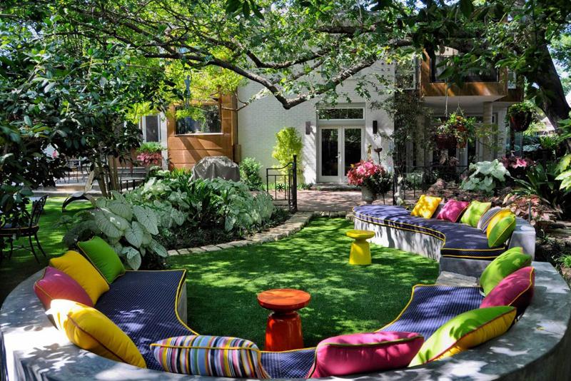 Gardening Tips to Improve Outdoor Space