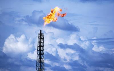 Bid to revoke Obama methane rule fails in surprise U.S. Senate vote