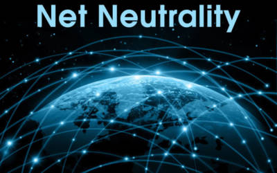 FCC Votes to Begin Net Neutrality Repeal