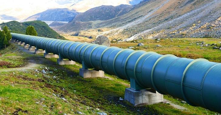 Dakota Access Pipeline spilled oil 84 gallons of oil in South Dakota