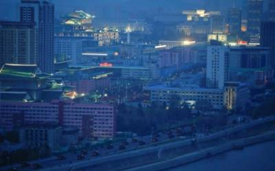 North Korea's Unit 180, the cyber warfare cell that worries the West