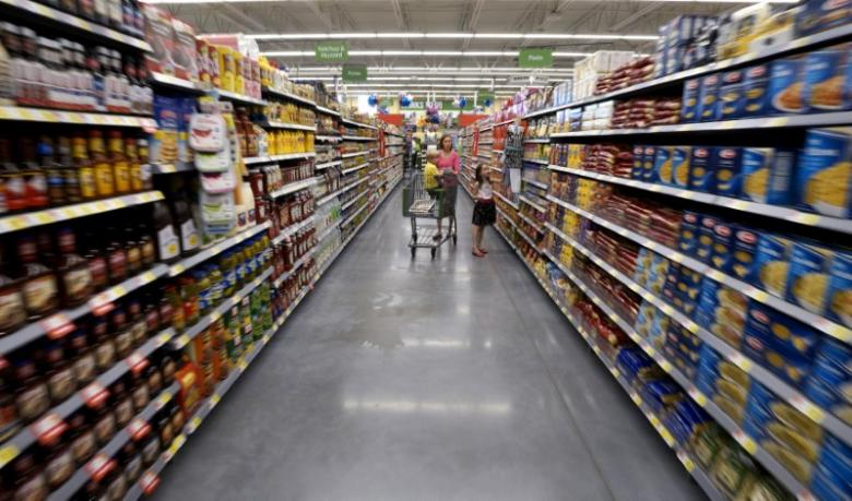 U.S. economy slowed less than expected in first quarter; outlook cloudier