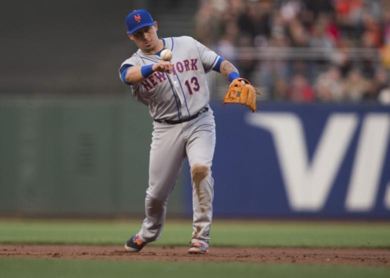 Upset Cabrera asks Mets to trade him