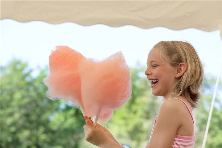 Party themes for a summer bash to remember