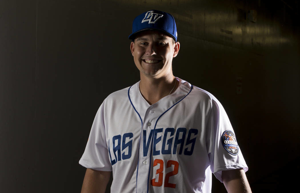 Borenstein drives in five as 51s fall to Reno