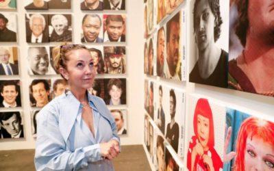 As art flies off the walls at Basel, buyers beware, experts warn