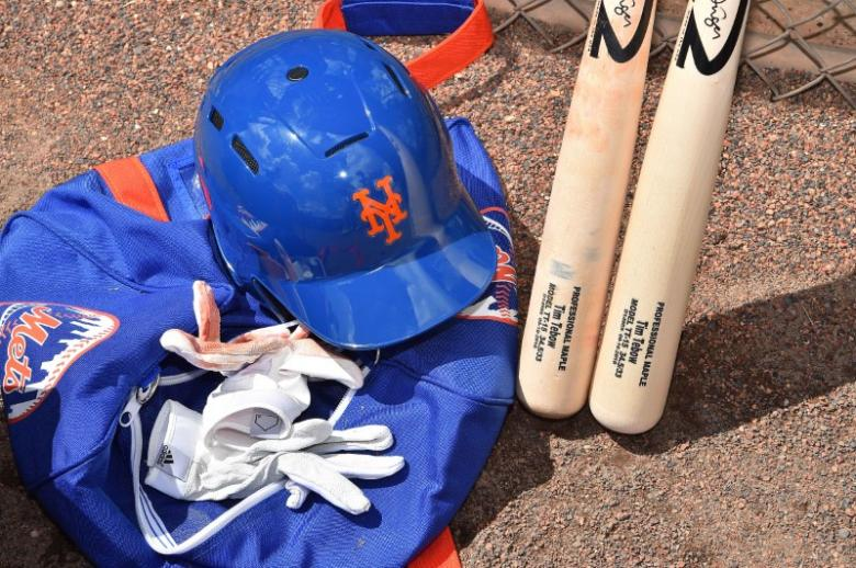 Minor league baseball players lose appeal over wages