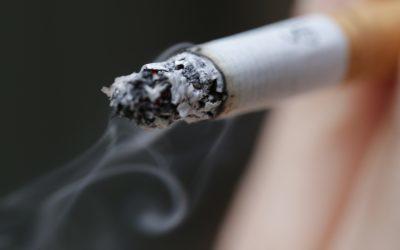 Tobacco industry blocking anti-smoking moves: WHO