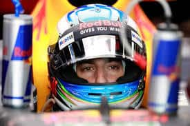 Ricciardo set for five-place penalty at Silverstone