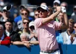 Golf: Jacklin says England can end 25-year wait
