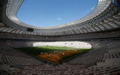 Soccer: World Cup hosting needs radical overhaul – marketing guru