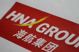After $50 billion deal spree, China's HNA sets out to clear ownership questions