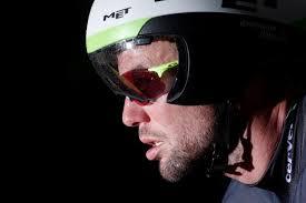 Cavendish targets Tokyo 2020 gold