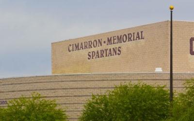 Las Vegas-area high school football players cause trouble in Utah