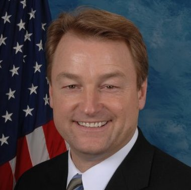 """One and Done"" Dean Heller? Not so fast"