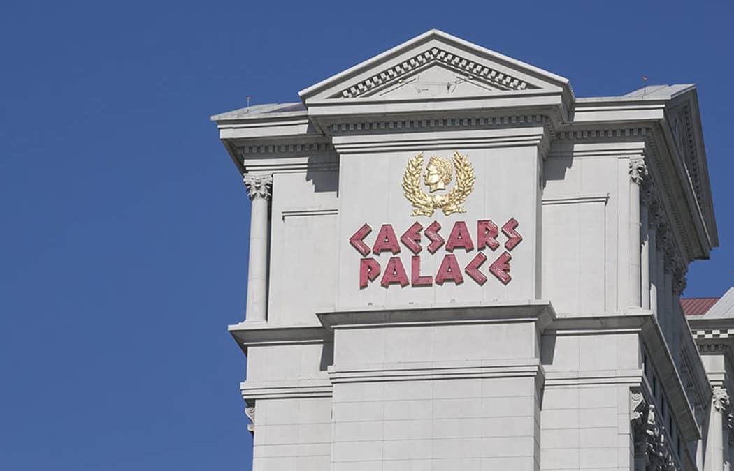 Shareholders meetings key to Caesars leaving bankruptcy