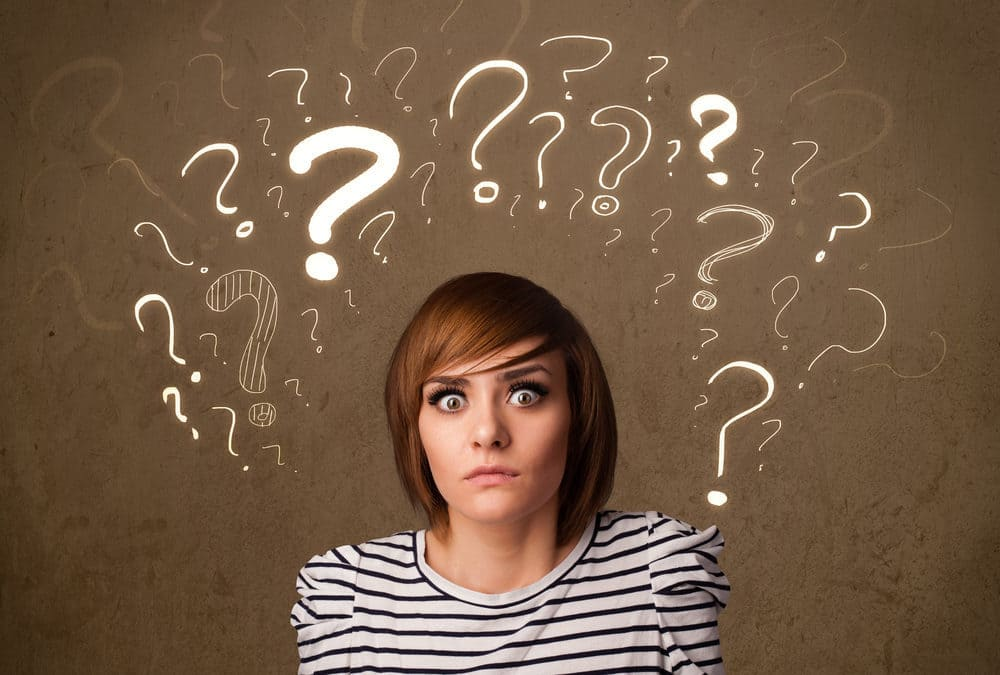 Poor memory? You may have vitamin B12 deficiency