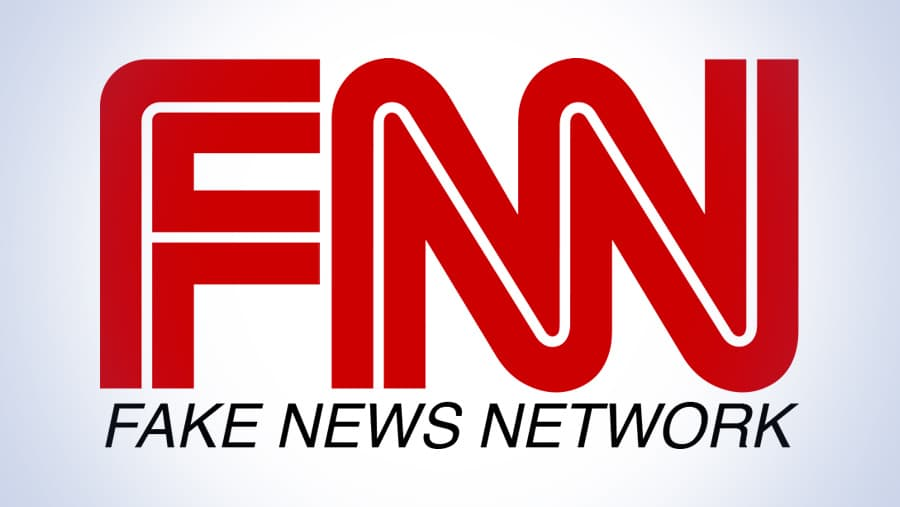 How CNN poisoned the minds of Americans (and destroyed media credibility for the next decade)