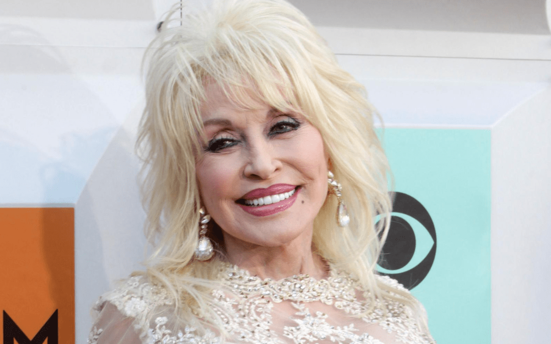 Kenny Rogers, Dolly Parton to team up one last time in Nashville