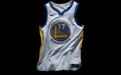 NBA: New uniforms do away with home and away designations